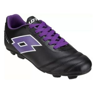 LOTTO Girl's/Unisex Soccer Cleats-BNWT-Size 8